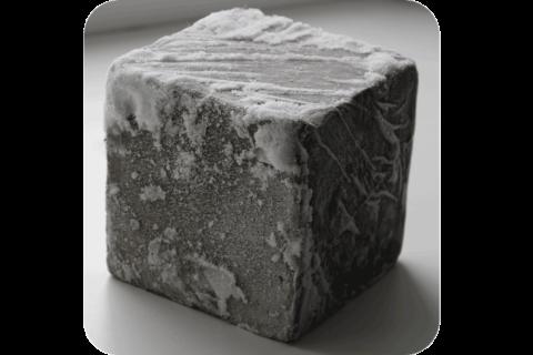 Показатели бетонов фундаменты из керамзитобетона