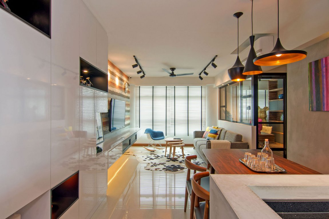 Stylish-Singapore-Apartment_2.jpg