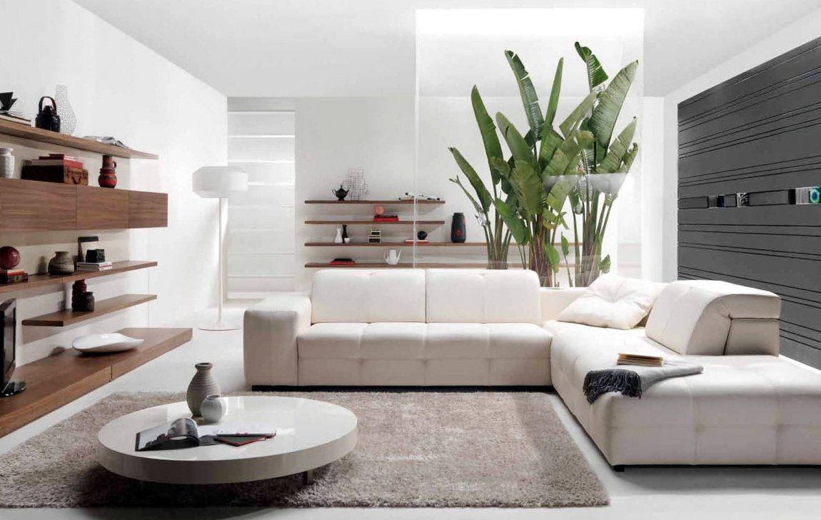 Stylish-Bed-Sofa-Round-Coffee-Table-designer-interiors.jpg
