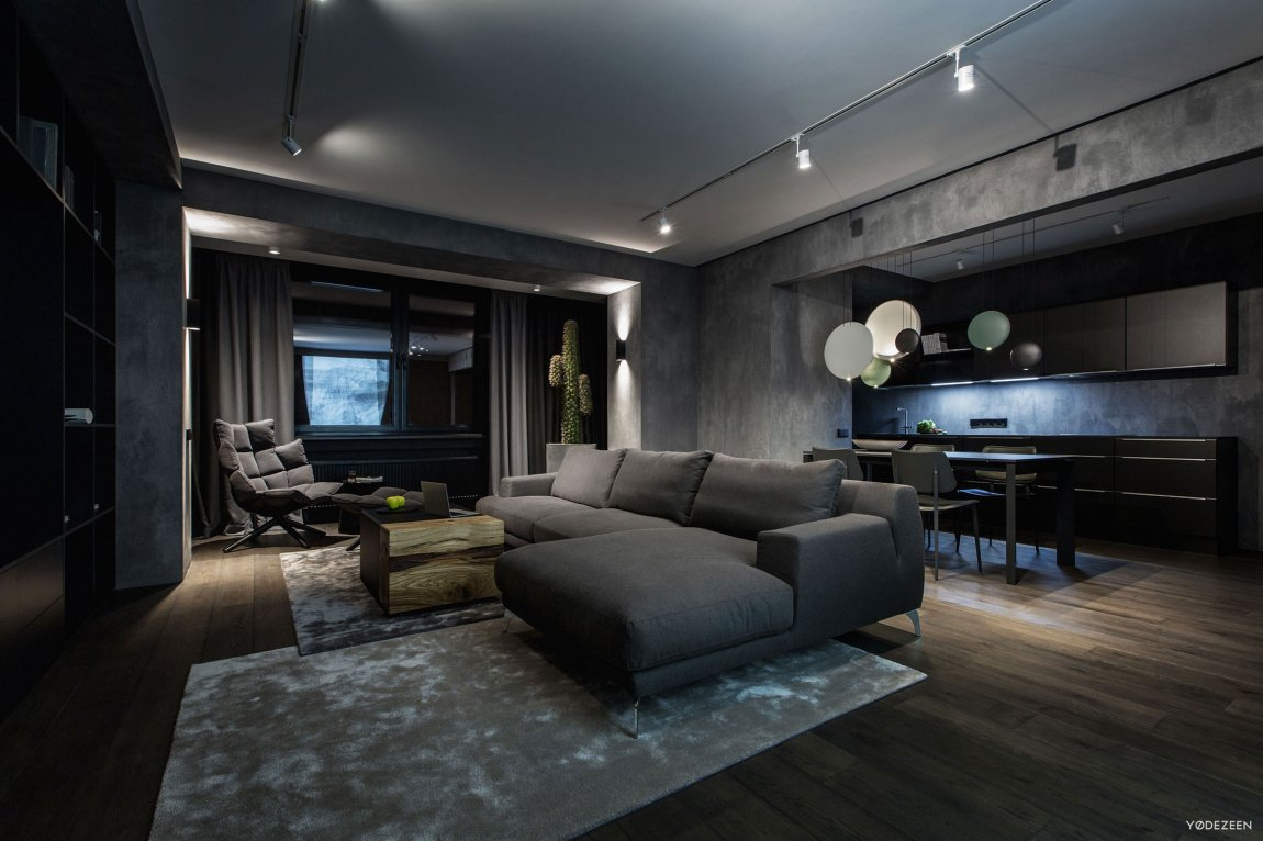 nice-modern-home-interiors-new-at-plans-free-fireplace-design-a-interior-in-kiev-ukraine.jpg
